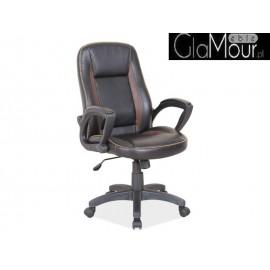 Fotel Obrotowy Q-810