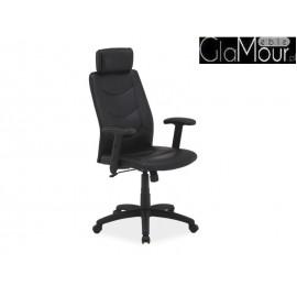 Fotel Obrotowy Q-119 do biura