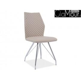 Krzesło H-604