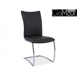 Krzesło do jadalni H-455