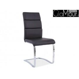 Krzesło H-456 do biura