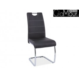 Krzesło H-666 do jadalni