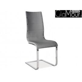 Krzesło H-668 do jadalni