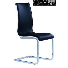 Krzesło H-133