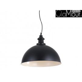 Lampa wisząca LW-23