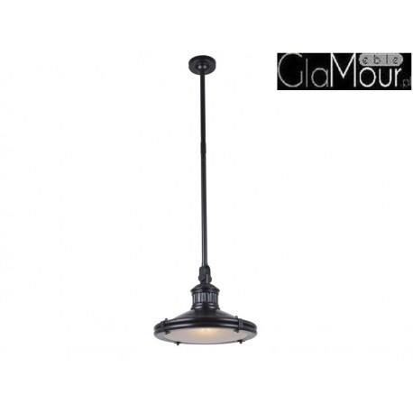 lampa wisząca LW-78