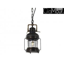 Lampa wisząca LW-34