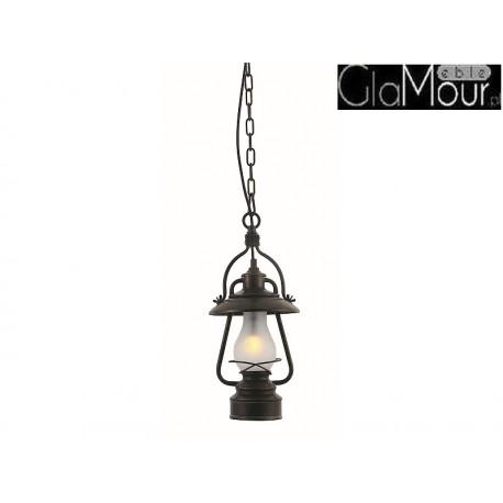 Lampa wisząca LW-39