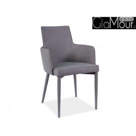 Krzesło Semir