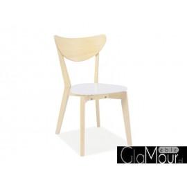 Krzesło CD-19 do jadalni