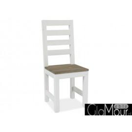 Krzesło Beskid