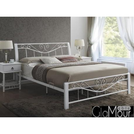 Łóżko Parma 160x200cm