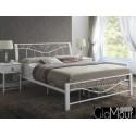 Łóżko Parma 180x200