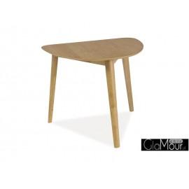 Stół Karl