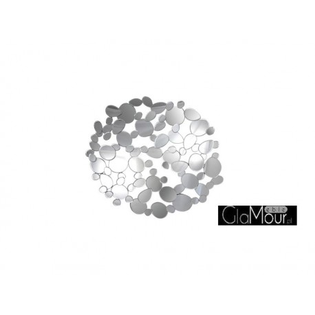 Lustro Crystals II
