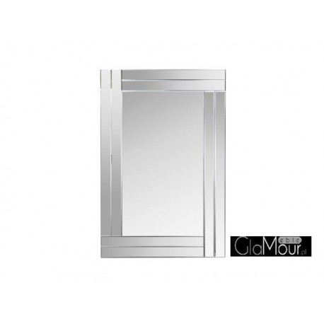 Lustro Strip 120x80
