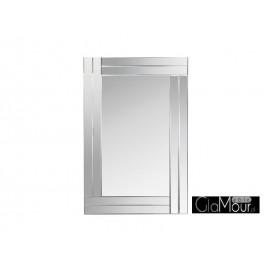 Lustro Strip 150x90