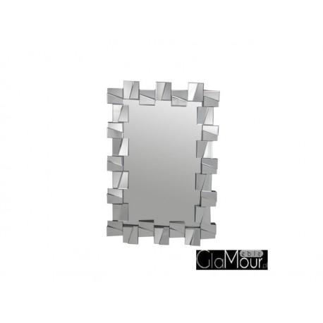 Lustro Square 120x80