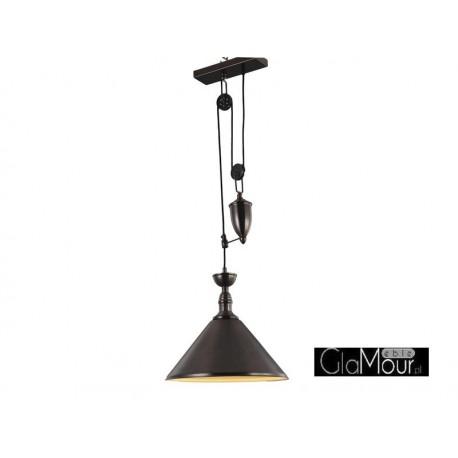Lampa LW-40
