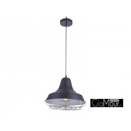 Elegancka lampa LW-97
