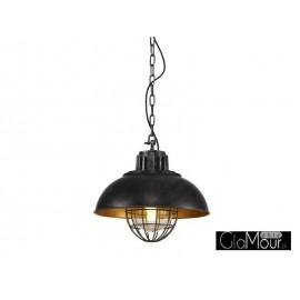 Lampa wisząca LW-09