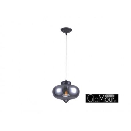 Lampa wisząca LW-38