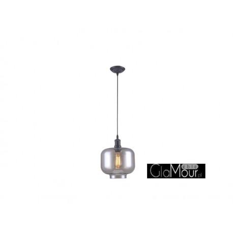 Lampa wisząca LW-64