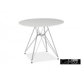 Elegancki stół Nitro