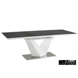Stół Alaras II do salonu