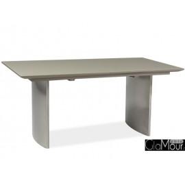 Elegancki stół Fiorino do salonu
