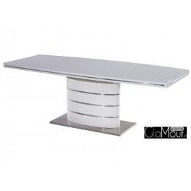Stół Fano 90x140
