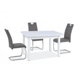 Stół SK-1 kolor biały