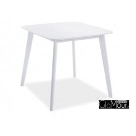 Stół Sigma kolor biały