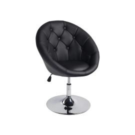 Hoker C-881 kolor czarny