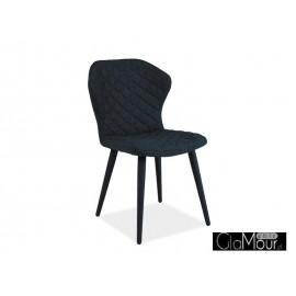 Elegancki krzesło Logan