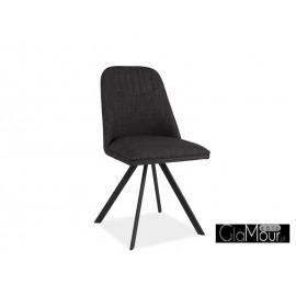 Krzesło Milton do pokoju
