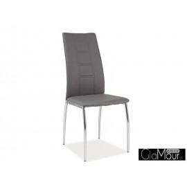 Krzesło H-880