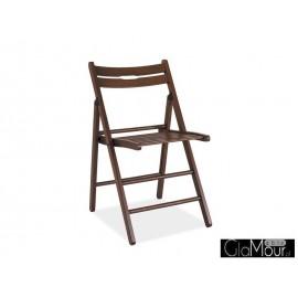 Krzesło Smart kolor biały