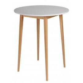 Stół Tino