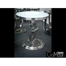 Stylowy stolik do salonu D002