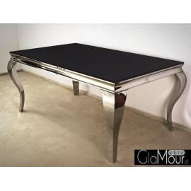 Elegancki stół TH306-1 200x100x72cm