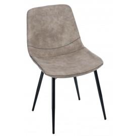 Krzesło Vigo beżowe