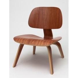 Krzesło Sato kol. rosewood