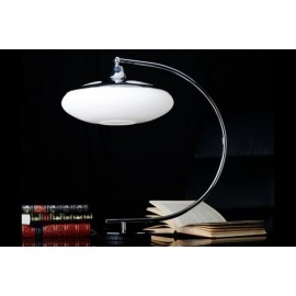 Lampa biurkowa Luna