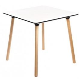 Stół Next