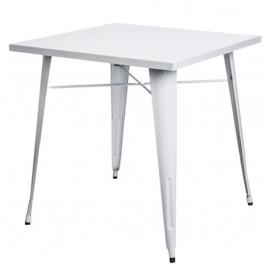 Stół Paris biały