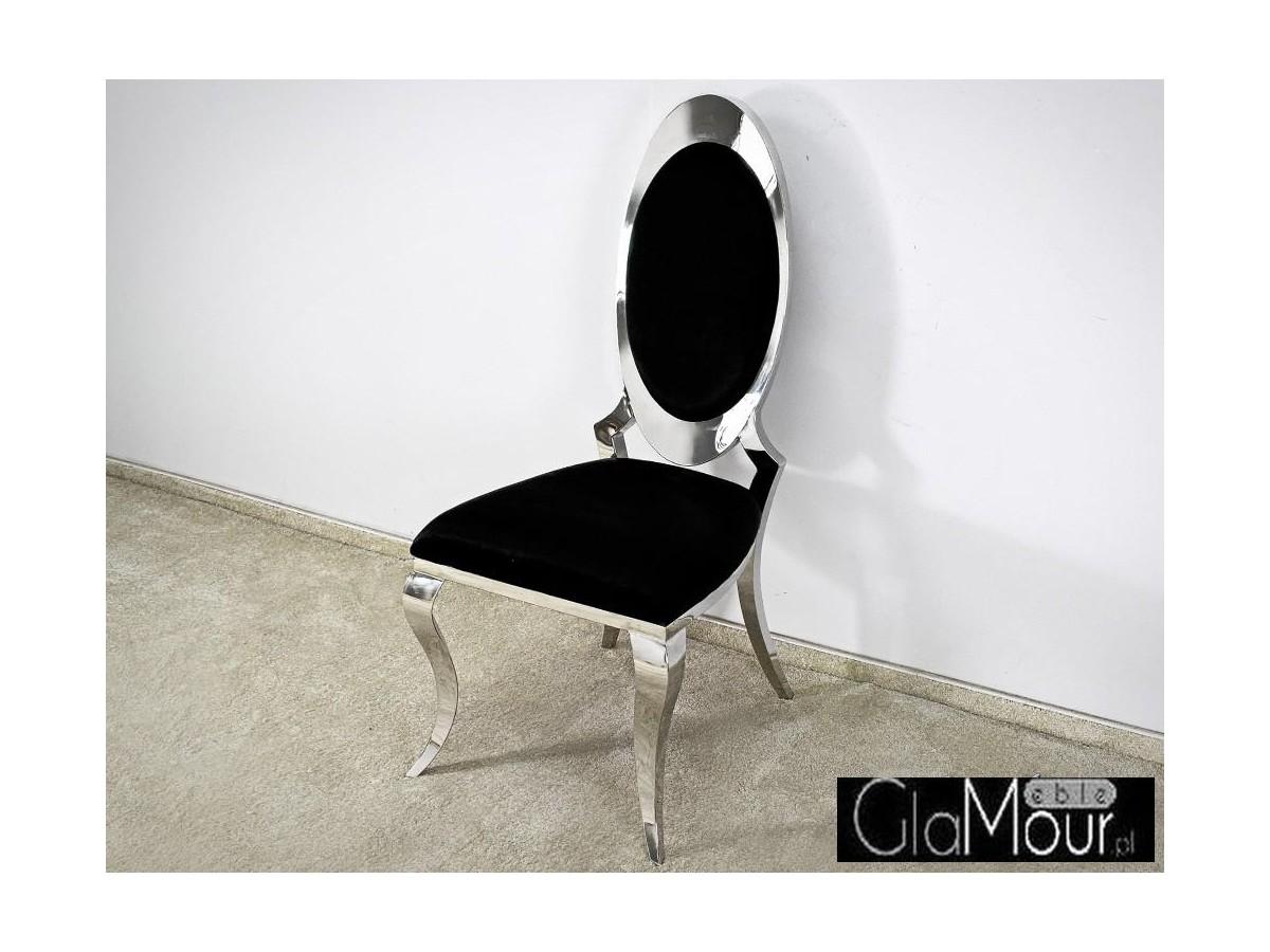 Stoły I Krzesła Do Jadalni Mebleglamourpl