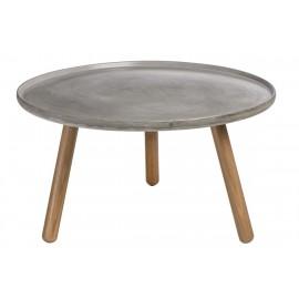 Stolik Ozzy 78 cm