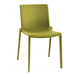 Krzesło BeeKat zielony