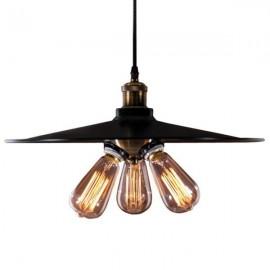 Lampa wisząca Eindhoven Loft 1